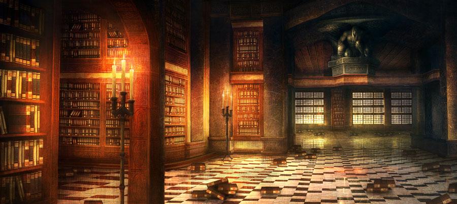 ⚔ SPIRIT BRINGERS:  EL GRAN ASALTO A BEAGALLTACH  ⚔  - Página 5 Anime-genre-feature