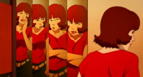 Animation... ou prise de vues réelles ? Paprika-true-emotions