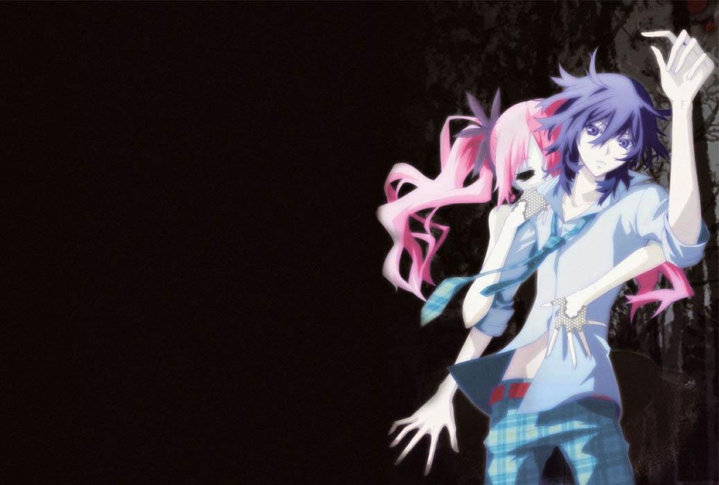 Shiki (anime) | Shiki Wiki | Fandom powered by Wikia