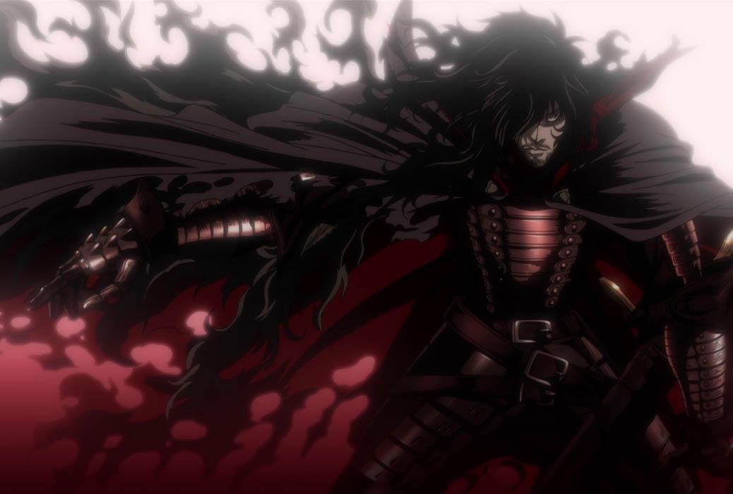 Anime nude pic raider tomb
