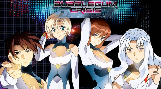 ABC de Pothook - Página 11 Bubblegum-crisis-2040-featured