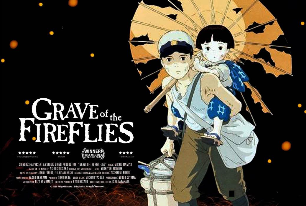 Fireflies (Owl City song)