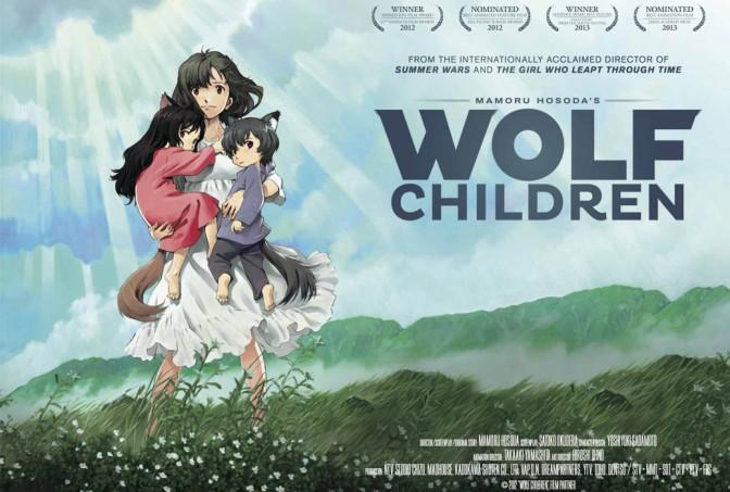 wolf-children-featured.jpg?w=672&h=372&crop=1