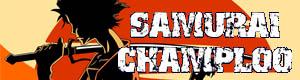 samurai-champloo-banner