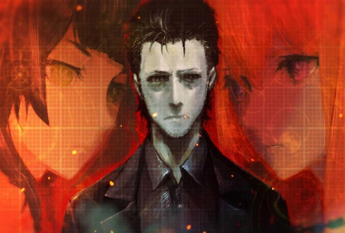Steins;Gate 0 – Anime Review