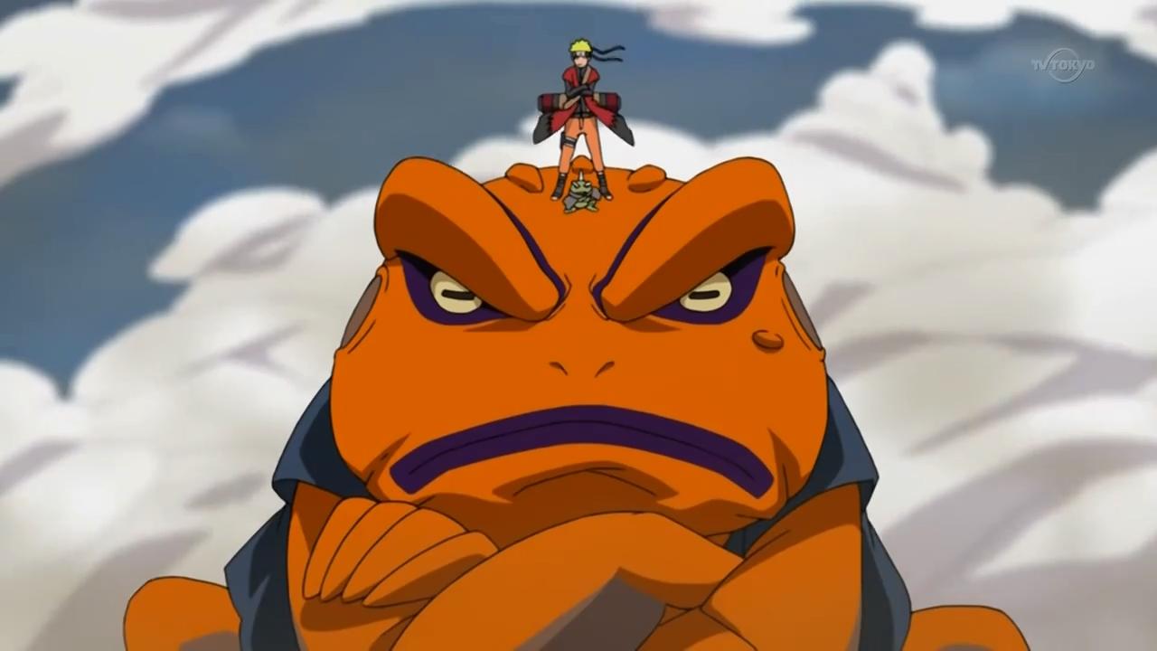 [Obrazek: naruto-shippuden-toad-training.jpg]