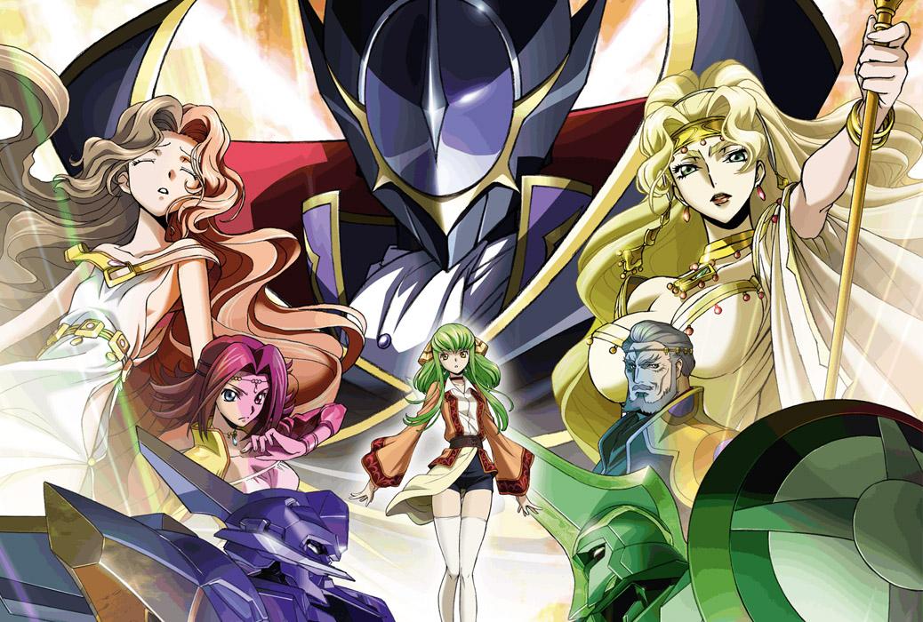 Https Nefariousreviews Com 2020 05 19 Hanebado Anime Review