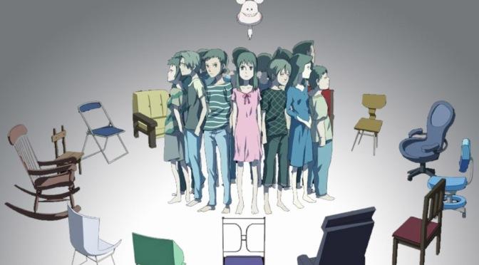 Bokurano – Anime Review